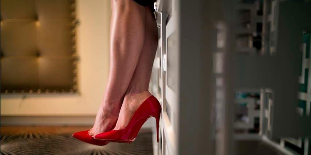 Prostitución de menores en Mallorca