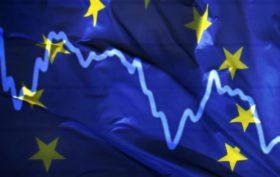 Eurozone crash