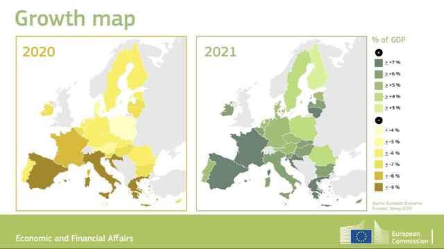 UE Previsiones 1