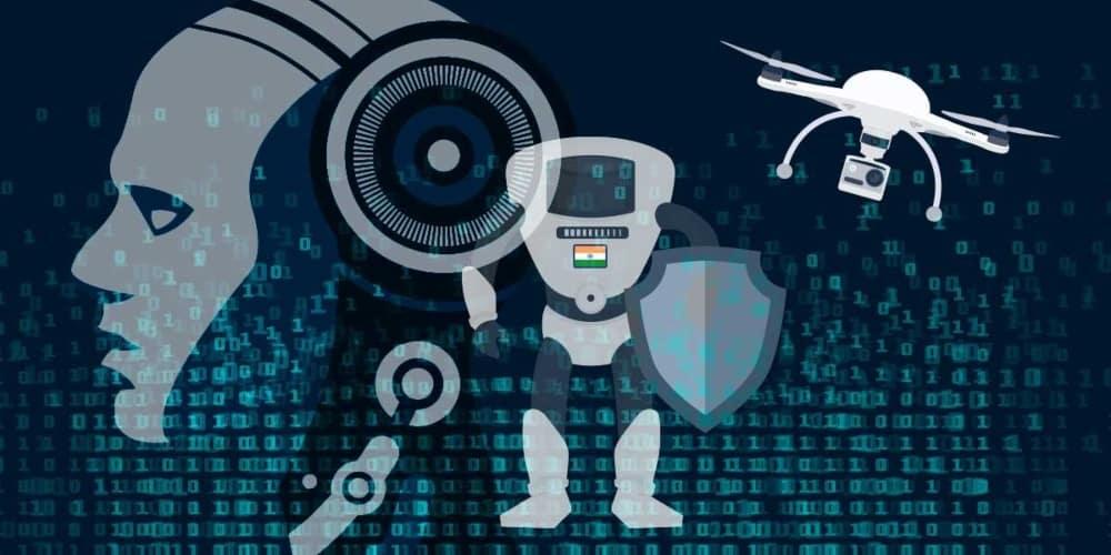 AI Warfare