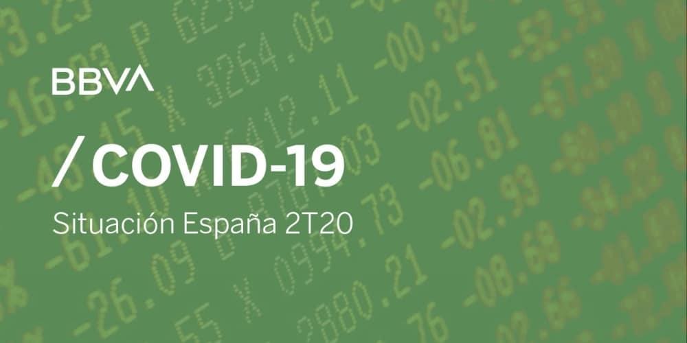 BBVA Research Covid-19