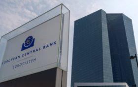BCE ECB