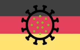 Alemania Coronavirus