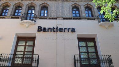 Bantierra
