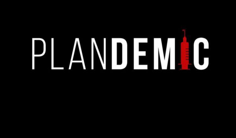 Plandemia