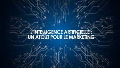 IA Marketing