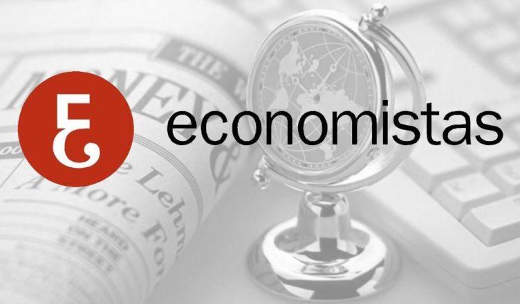 España - Colegio de Economistas