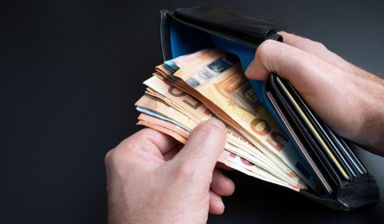 Hacienda española saqueo ciudadanos