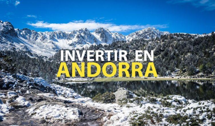 Andorra Inversión