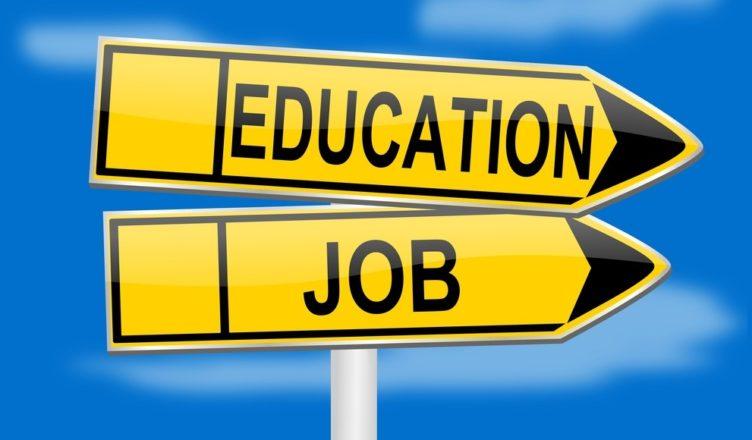 Educación y empleo