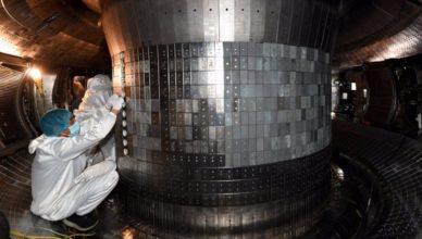 ITER - China