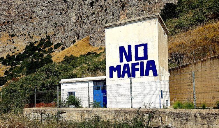 Mafia no