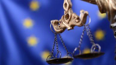 UE - Justicia 2