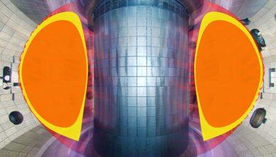 Fusión plasma